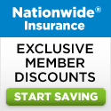 Nationwide discounts